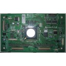 6870QCH0C6C - LGEPDP 060106 - MODEL: 42V8&X3  - 6871QCH074C - LOGIC