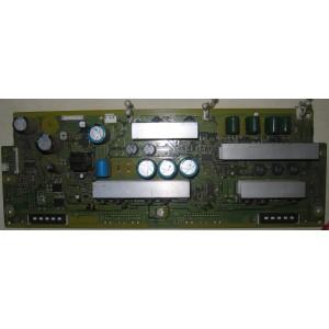 TNPA4394 AC 1 SS -  X-MAIN