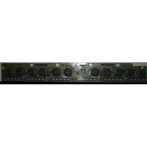 TNPA4401 1 SM-  Y-SCAN