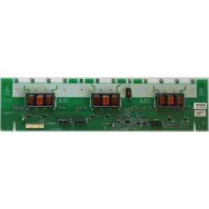 SSI320WFP12 REV.2 GP /  LTF320AB01 INVERTER