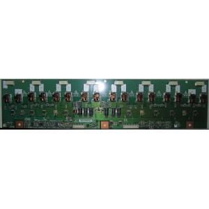 VIT71022.54 LOGAH REV:2 - T370XW02 V5 - ИНВЕРТЕР