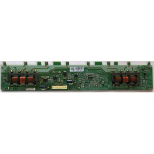 SSI320_4UH01 - INVERTER