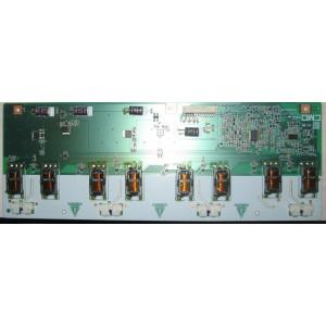T871029.26 - V315B5-L12 - INVERTER