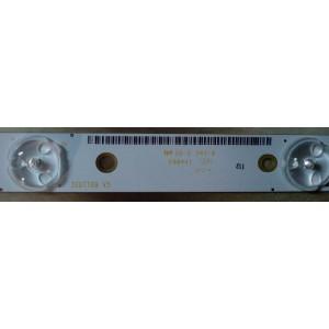 320TT09 V5 - YX-32042000 - TPT315B5-EUJFFA REV:S1D -  LED