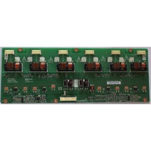 VIT71023.57 LOGAH REV:2 / T260XW02 V.A