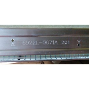 6922L-0071A - LC470EUF (PF)(F1) -  LED