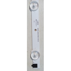 D2GE-320SC0-R0 [13,04,23] LUMENS - SHARP_HD - CY-HF320AGSV1V  -  LED