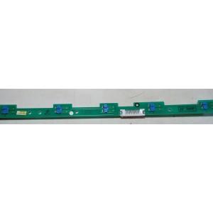 "BN41-02017A - CY-HF320AGSV1V  -  LED INTERFACE 32"" SHARP"