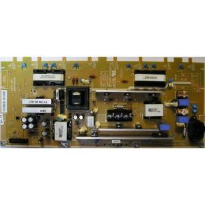 BN44-00261B - H32F1_9DY REV2.0 - блок-питания