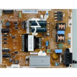 BN44-00605A - L32SF_DSM - PSLF770S05A - SU10054-12039 - блок питания