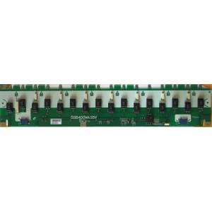 SSB400WA16V REV 0.1 / LTA400WT-06