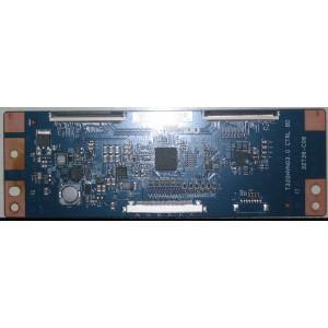32T36-C08 - T320HVN03.0 TCON