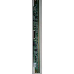 32AP04S4LV0.2 REV0.0  -  TCON