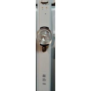 """6916L-1956A - LG Innotek DRT 3.0 42""""_A type Rev01 (2014.01.07) -  LED"""
