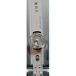 """6916L-1957A - LG Innotek DRT 3.0 42""""_B type Rev01 (2014.01.07) -  LED"""