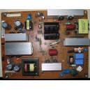 EAX55176301/12 -  LGP32-09P - REV1.1 - блок питания