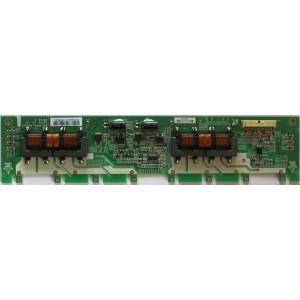 SSI260_4UC01 REV0.3 / LTF260AP04