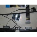 BN96-23514B - BN96-24278B - BN96-24259C - Динамики, кнопки, провода, шлейфы от UE39EH5003