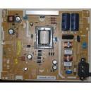 BN44-00496B - PD40AVF_CDY REV: 1.3 - блок питания