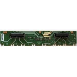 CM32T_BHS REV0.6 / L315H3-4UB-K001A / V315H3-L02