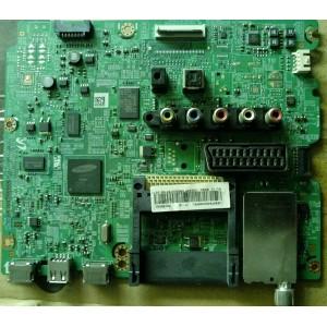 BN94-06292P - BN41-01955A - HIGH_X13_EU_OS главная плата