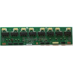 4H.V1448.691/D / T315XW02 VE