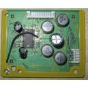 TNP4G446 2Z -  плата усилителя звука