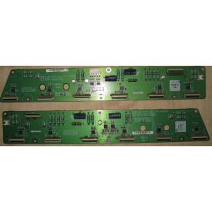 "LJ41-01709A & LJ41-01711A - 42"" SD S3.1 TCP -  E&G BUFFER"