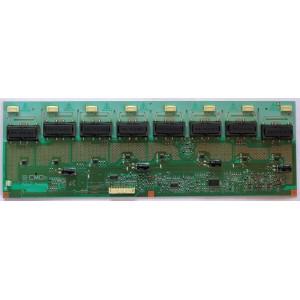 L315B1-16A / V315B1-L01 ИНВЕРТОР