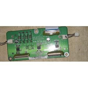 "LJ41-01710A - 42"" SD S3.1 TCP -  F BUFFER"