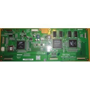 "LJ41-01968A - 42"" SD S3.0 / S3.1 -  LOGIC"