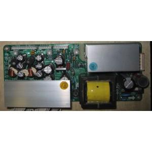 IP-423-CR REV.0.0 - блок -питания
