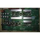 """LJ41-02016A - LJ92-00944A - 42"""" SD S3.0  -  Y-MAIN"""