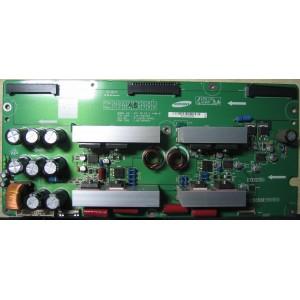 "LJ41-02015A - LJ92-00943A - 42"" SD S3.0  - X-MAIN"