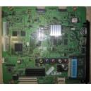 BN94-06195P — BN41-01965A — PDP_NT13_FHD — главная плата