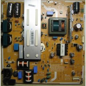 BN44-00600A — P51FF_DSM — PSPF361503A — SU10054-12043 — блок-питания