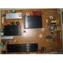LJ41-10317A — LJ92-01943A — 51FF_XYM — Y-MAIN