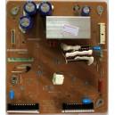 LJ41-09478A LJ92-01796A REV R1/8 X-MAIN