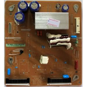LJ41-09478A LJ92-01796A REV R1/8 42DH X-MAIN