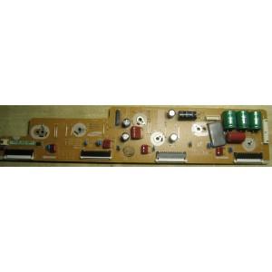 LJ41-10315A — LJ92-01941A — 51FF_XB — X-MAIN