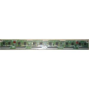 LJ41-10316A — LJ92-01942A — LJ92-01966A — 51FF(FP) — Y-SCAN