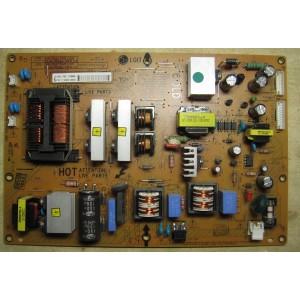 PLHF-P983A - 3PAGC10020A-R — HR IPB42 FHD LOW — блок-питания