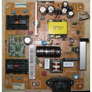 BN44-00147A — SIP-W19A — блок-питания