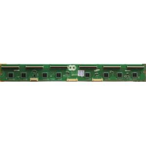 LJ41-09480A -  LJ92-01798A Y-SCAN