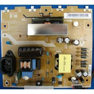 BN44-00302A — IP-55145T — блок-питания