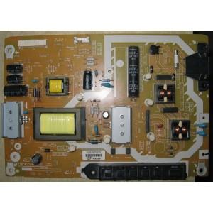 TNPA5596 4P - блок-питания