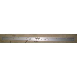 STM320A72-LEFT& RIGHT rev3.0_110823 - LED