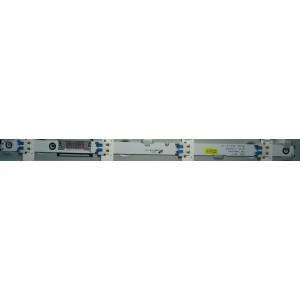 BN41-02170A — BN96-30415A — LED INTERFACE