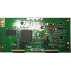 06A53-1C - T315XW02 V9 — T260XW02 VA  — TCON