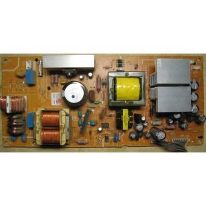 GGB90001 -001DH — SFT-9007A -  блок-питания